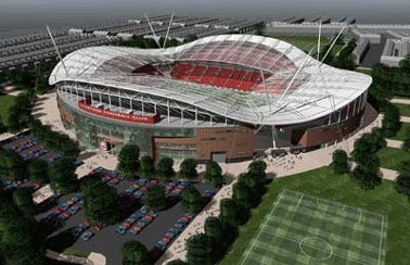 fc liverpool neues stadion